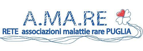 Rete A.Ma.Re Puglia